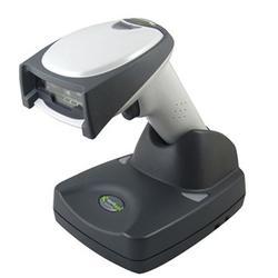佳帆科技(图)_扫描器代理_昭通扫描器图片