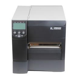 斑马打印机产品-佳帆科技-淮南斑马打印机图片
