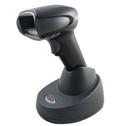 扫描枪_二维扫描枪_佳帆科技(优质商家)图片