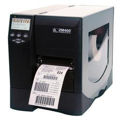 佳帆科技(图)、打印机配置、打印机图片