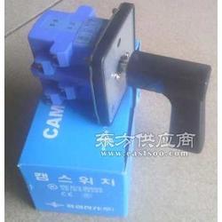 YSNC2206-64MGB图片