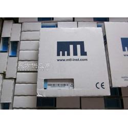 MTL4518 英国MTL图片