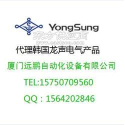 YSNPBL2-DL22G图片