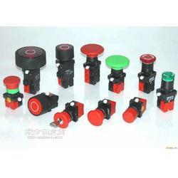 KH-2204-TL带灯按钮开关图片