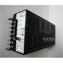 ESF15-09/ESF15-12/ESF15-15图片