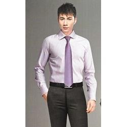 湛江衬衫、衬衫定制、惠尔顺衬衫厂图片