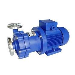 磁力驱动泵、【不锈钢磁力泵】、广州磁力泵图片