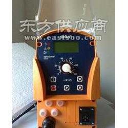 供应普罗名特delta计量泵DTLA04500280图片