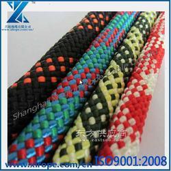 登山绳/攀岩绳/探险绳图片