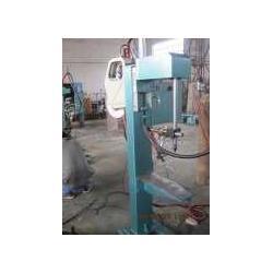 自动焊接机焊接方式都有哪几种图片