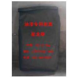 供应油漆专用色素炭黑油漆用高黑亮度色素炭黑图片