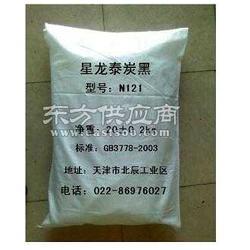 供应超耐磨炉黑N121图片