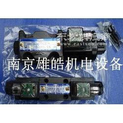 DSG-01-2B2-A220-N1-50亏本价销售油研电磁阀图片