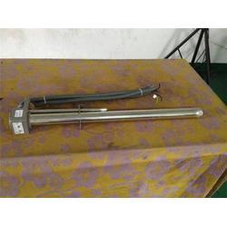 各种规格L型钛加热器-广州保达-福建L型钛加热器图片