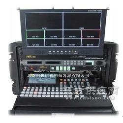 EFP-2800移动导播台图片