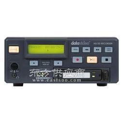 抽取式高 标清数字硬盘录像机桌面式图片