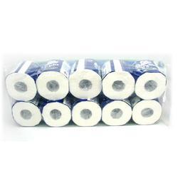 茂名维达卷纸 维达卷纸货源-源力生贸易图片