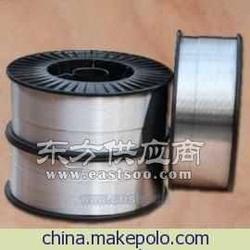 W707焊条/W707低温钢焊条/W707Ni低温钢电焊条图片