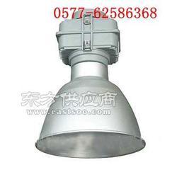 GC006防水防尘防震高顶灯 15W 250W 400W图片