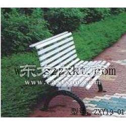 运动休闲用品加工休闲椅加工休闲椅户外休闲椅图片