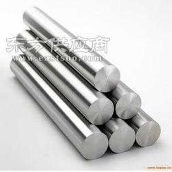 供應不銹鋼優價304不銹鋼研磨棒圖片