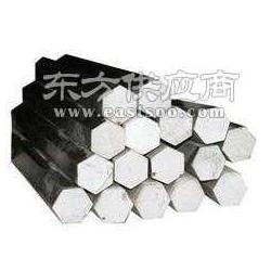 供應進口易切異型不銹鋼四方棒303不銹鋼六角棒圖片