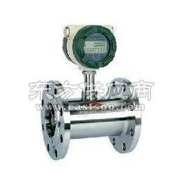 变压器油计量表技术参数变压器油计量表选型需知图片