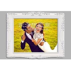 油画布写真喷绘定制服务 溶剂油画布 宽幅1.52mm 65元/平方米图片