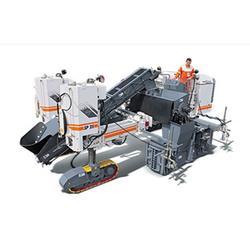 共青城市厂拌再生机、选购厂拌再生机、亮达实业(推荐商家)图片