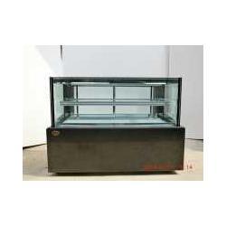 蛋糕柜冷藏蛋糕柜几十款蛋糕柜必有一款适合您图片