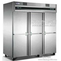 2014立式不锈钢立柜蛋糕柜冷藏蛋糕柜图片