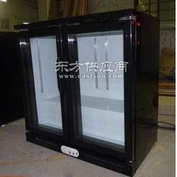 新凌制冷设备买LOL比赛输赢的软件专业生产台下式冷藏柜图片