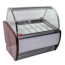蛋糕柜厂家冰淇淋展柜蛋糕柜弧形蛋糕柜图片