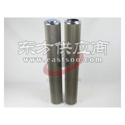 硅藻土滤芯MUGENT30-207图片