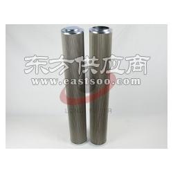 MUGENT30207硅藻土滤芯,现货供应图片
