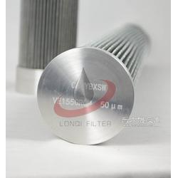 HXW-250180滤芯,隆齐独家供应图片