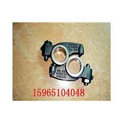 cummins3978031喷油器燃油供油管3978036图片