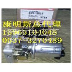 QSL8.9康明斯燃油泵4954200适用XR260D旋挖钻机图片