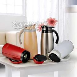 供应福旺豪1.0L-1.9L保温壶热水瓶图片