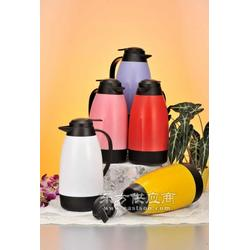 供应1.0L塑料保温壶热水瓶图片