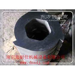 迪耐仕专业生产各种撕碎机刀撕碎机刀片图片