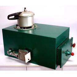 燃烧器|康来尔环保燃烧器|生物质燃烧器图片