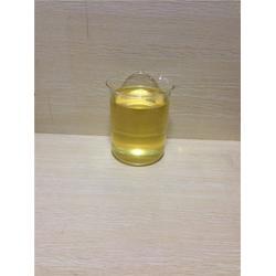污水处理消泡剂厂家-南箭精细化工-污水处理消泡剂图片