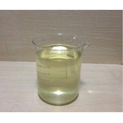 哪家污水处理消泡剂便宜,供应污水处理消泡剂,污水处理消泡剂图片