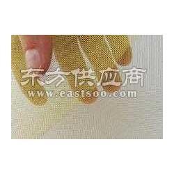H70黄铜网直销环保级黄铜编织网厂家图片