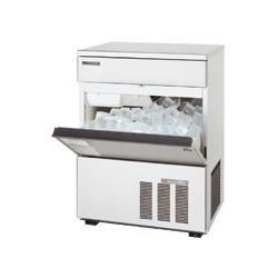 重庆方块型制冰机、环保方块型制冰机、广州百厨图片