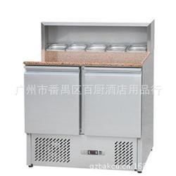 西安环保型制冰机 环保型制冰机雪花机 广州百厨图片