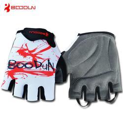【防滑手套】|防滑掌心加厚手套|广州博顿防滑手套图片