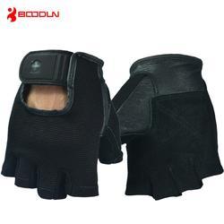 【运动手套】_高尔夫运动手套_广州博顿运动手套图片