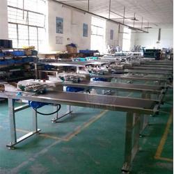 领嘉包装机械(图)|卡片高速分页机|香港分页机图片